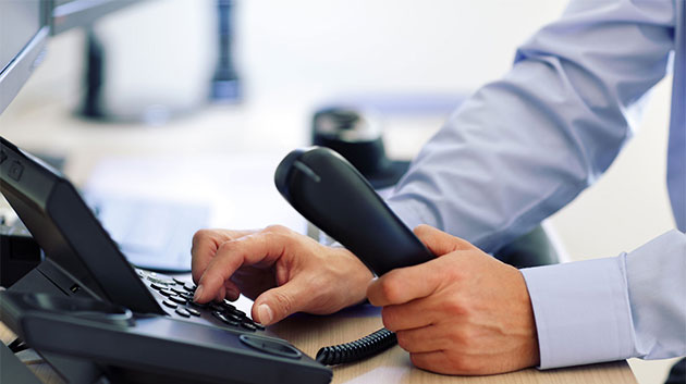 Why VoIP Makes Sense for Your Business